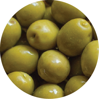 fertilizante olivo