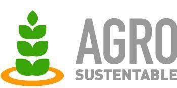 Fertilizante Orgánico – Agro Sustentable