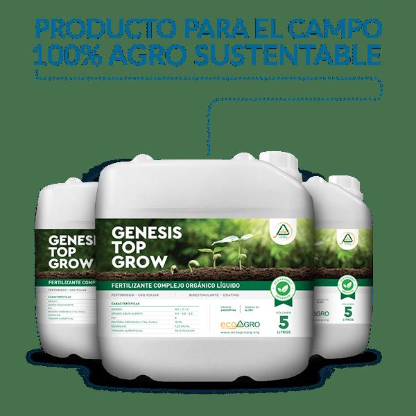 fertilizante-organico-liquido